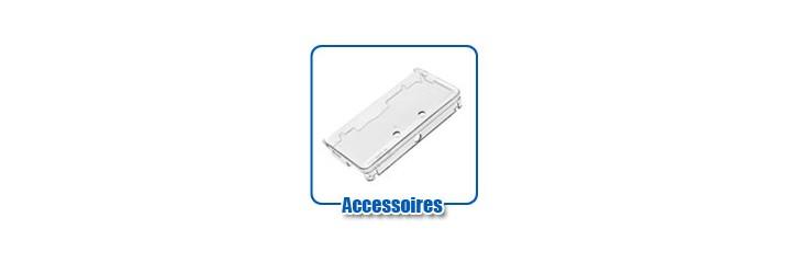 Accessoires 3DS