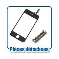 Pièces détachées Iphone 3GS