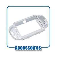Accessoires PS Vita